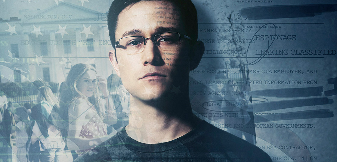 snowden-official-trailer